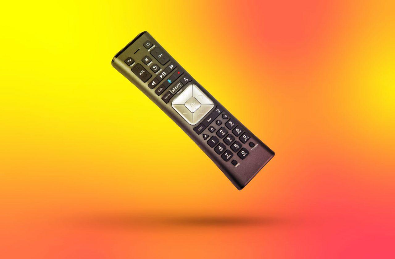 Лаборатория Касперского։ Пульт от ТВ-приставки превратили в подслушивающее устройство