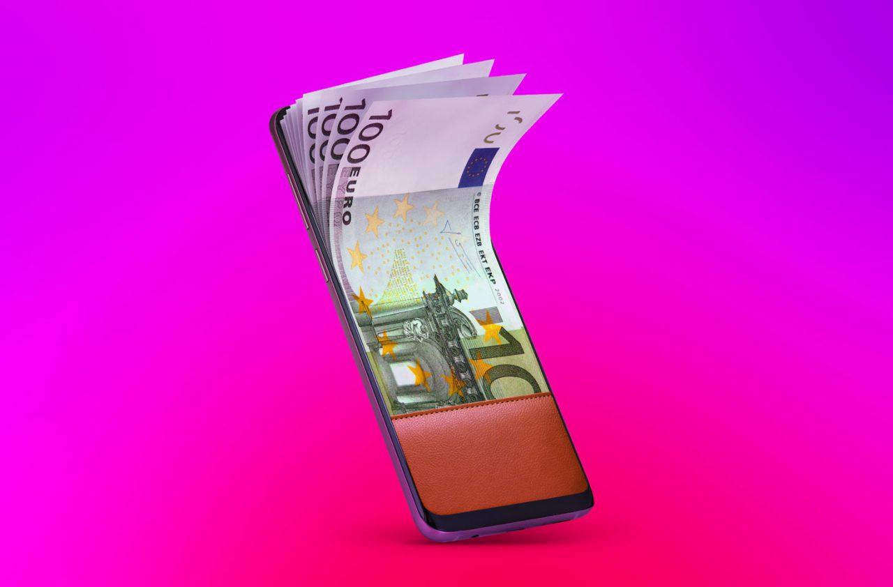 Лаборатория Касперского. Смишинг все больше угрожает финансам мобильных пользователей: как защищаться от него