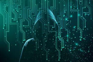 Лаборатории Касперского: Армения 13-я в мире по доле подвергшихся веб-атакам пользователей