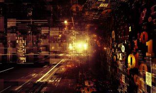 Лаборатория Касперского: Во втором квартале в мире выросло число сложных целевых атак