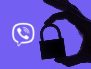 7 неочевидных функций Viber для дополнительной защиты пользователей