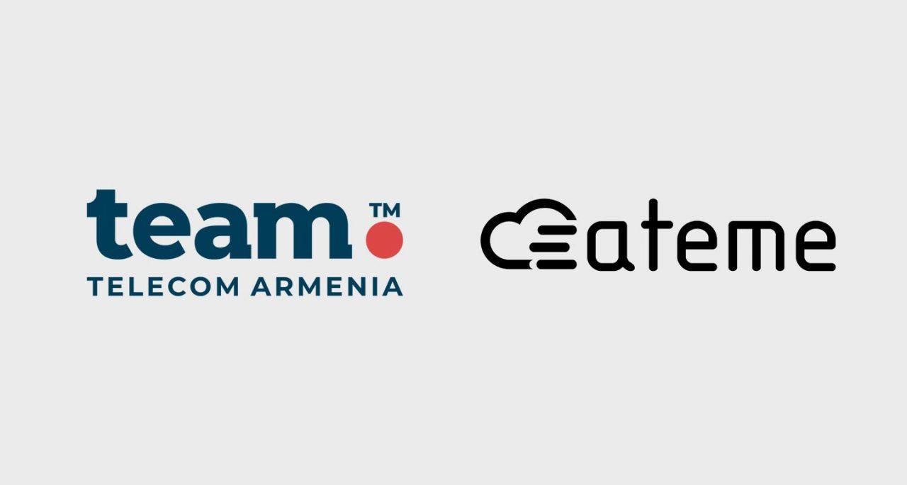 ATEME предоставит компании Telecom Armenia новую систему OTT