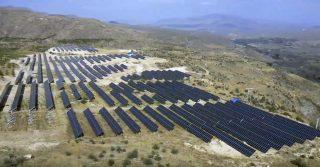 История успеха – Зеленая энергия