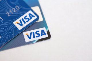 Visa лидирует в платежных инновациях на рынке Армении