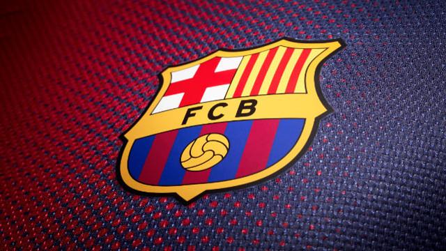 """""""Барселона"""" может заработать за сезон более 500 млн. евро"""