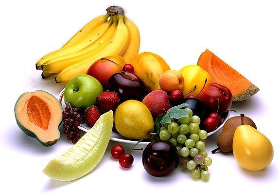 РФ возвращает на прилавки грузинские фрукты