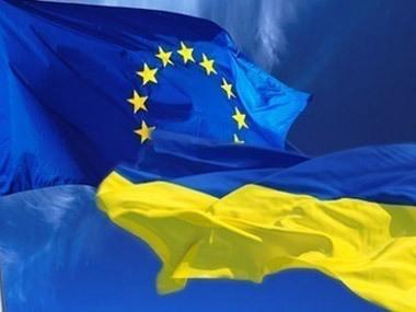 ЕС отменит таможенные пошлины для Украины