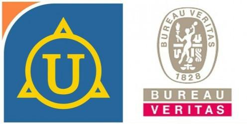 """""""Юнибанк"""" внедряет международные стандарты ISO 27001:2013 по управлению информационной безопасностью"""