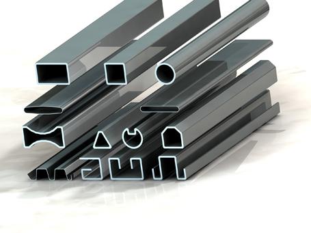 В 2014г. рынку не хватит свыше 1,3 млн. т. алюминия