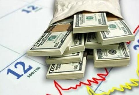 ВБ одобрил Украине три проекта на 1,48 млрд. долл.