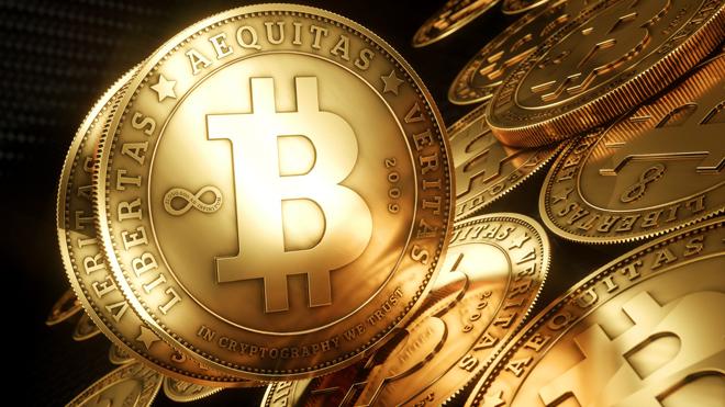 Крупнейшая интернет-биржа биткоинов осталась без сайта