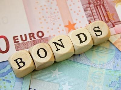 Бразилия намерена вернуться на зарубежные рынки облигаций