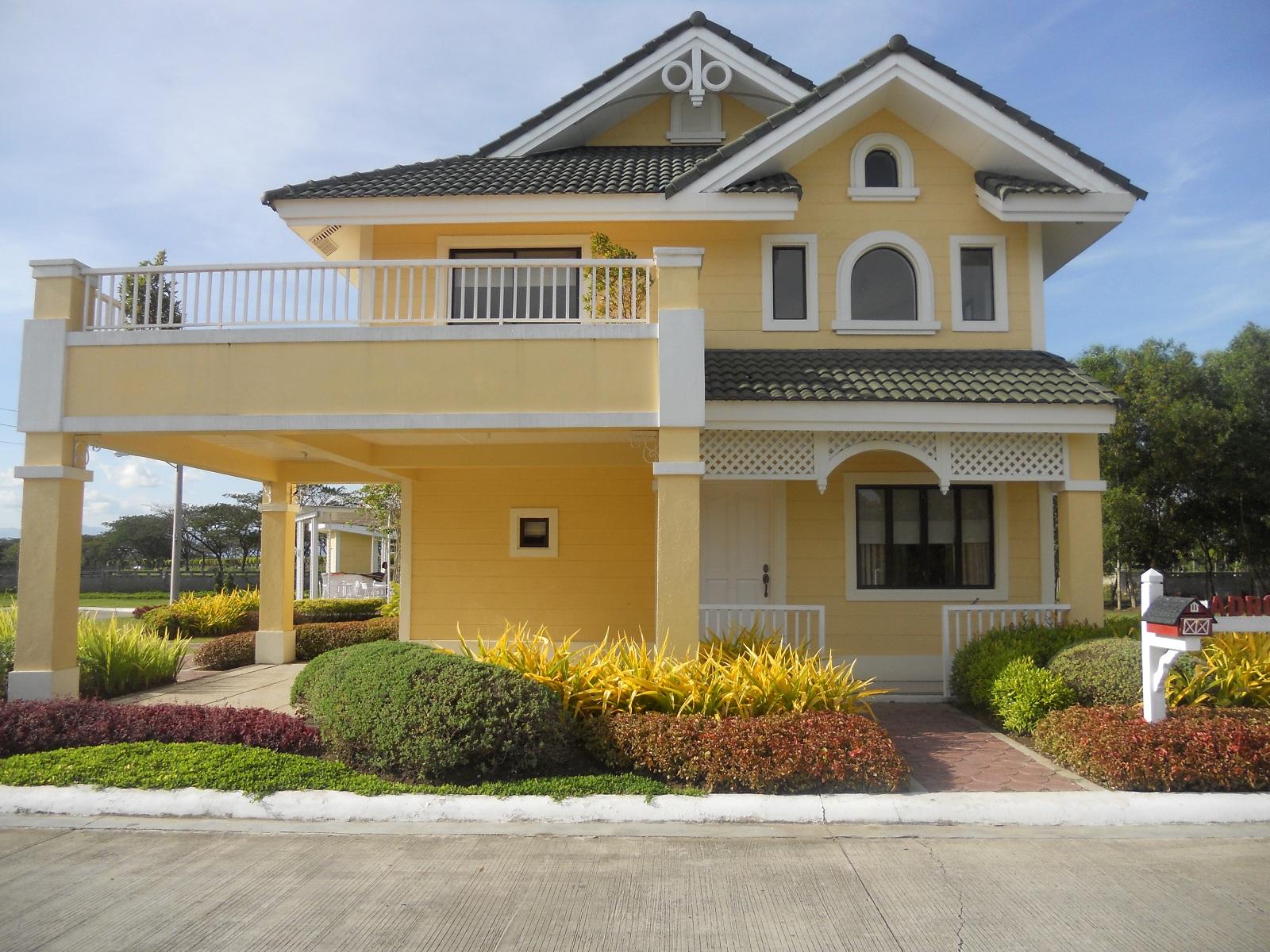 Цены на жилую недвижимость в Австрали поднялись за квартал на 3,4%