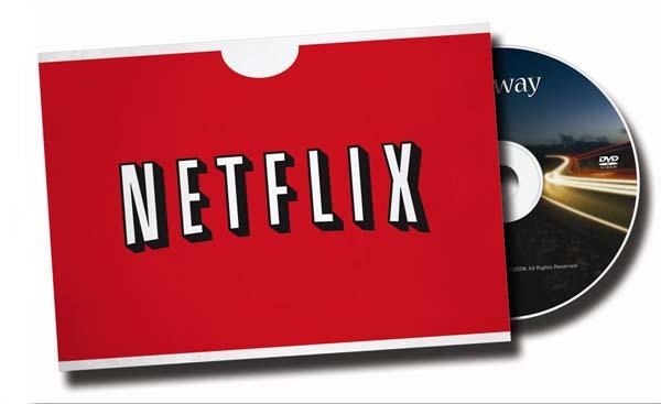 Квартальная прибыль Netflix выросла в 5 раз