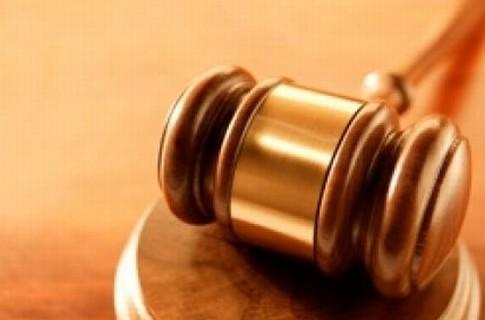 Американские регулятор оштрафовали Barclays на 3,75 млн. долл.