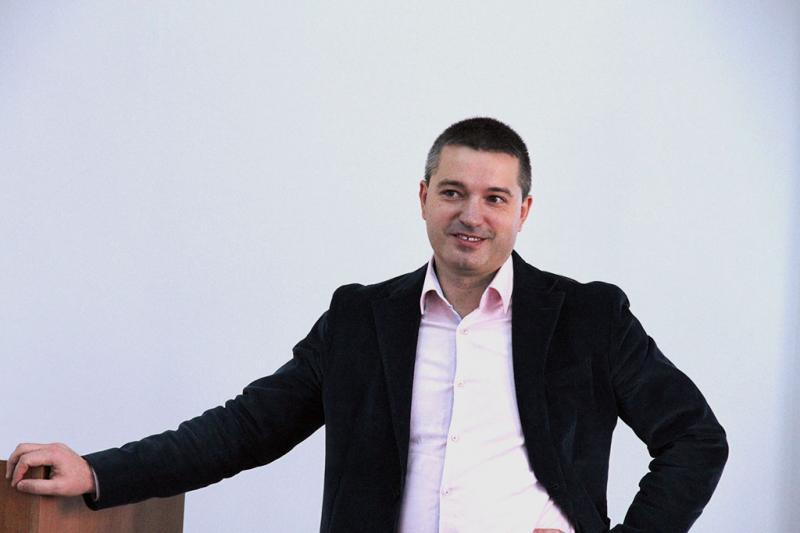 Андрей Пятахин: с внедрением в Армении приложения Veon, мы намерены вступить в конкуренцию с услугами OTT