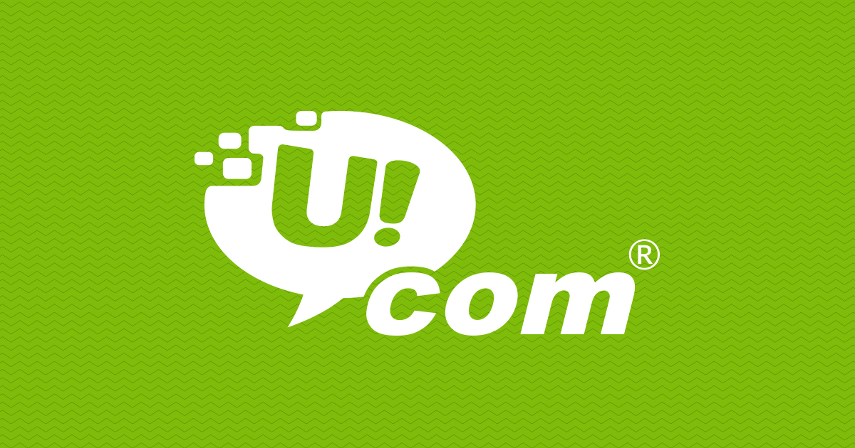 Ucom увеличила скорость фиксированного интернета