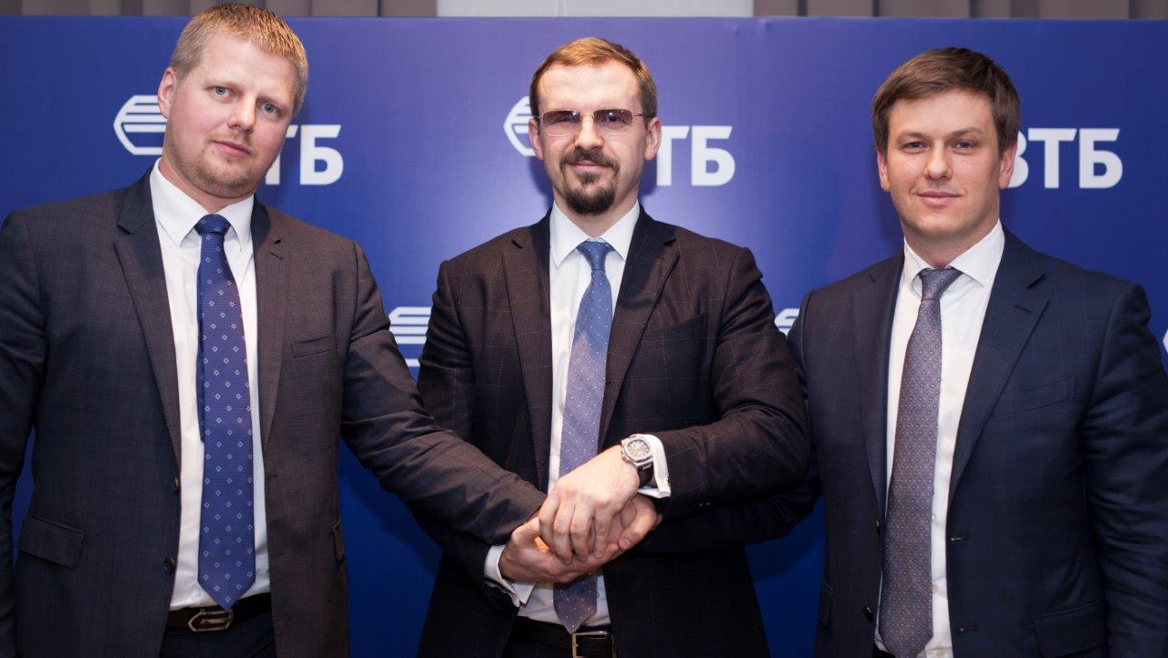 Банк ВТБ (Армения) подводит итоги 2017 года