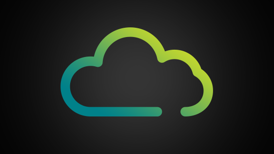 Цены на облачные решения uCloud от Ucom снизились на 20%