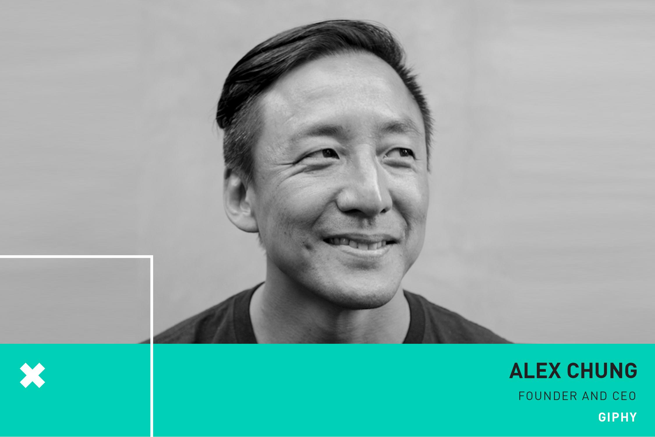 Алекс Чунг присоединится к Ким Кардашьян-Уэст на тематической панели на WCIT 2019