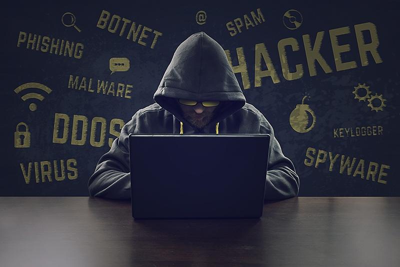 Лаборатория Касперского: За первые 9 месяцев 2019 года более трети пользователей в Армении столкнулись с киберугрозами