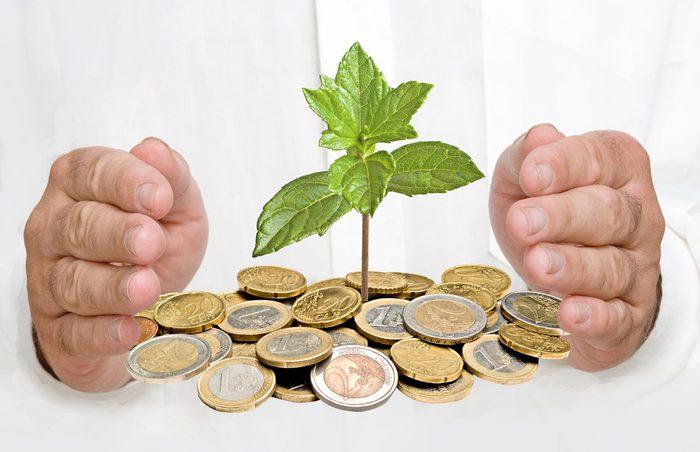 Иностранные инвесторы избавляются от турецких гособлигаций