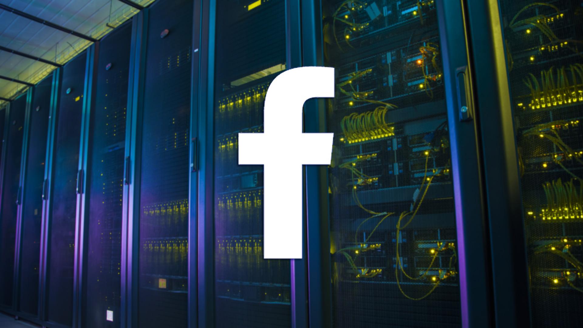 Ucom: ускорена работа социальной сети Facebook в Армении