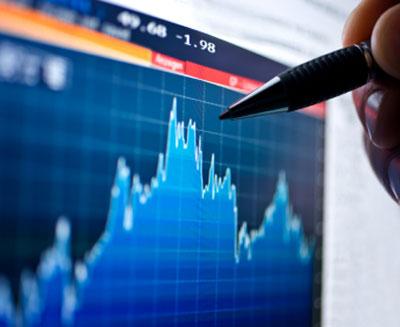 Индекс деловой активности в сфере услуг США упал до 51,6 пункта