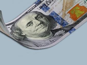 США приостановили печать 100-долларовых купюр: Экономика: Lenta.ru | 900x1200