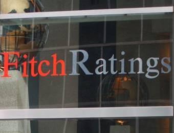 Fitch: Ключевой задачей для банков и регуляторов развивающихся рынков является управление ростом кредитования