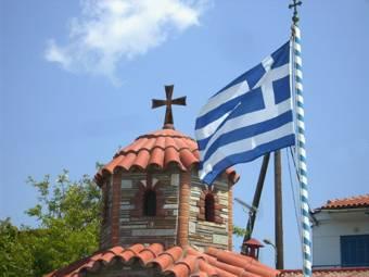 Грецию по обмену облигаций консультируют крупнейшие банки Европы