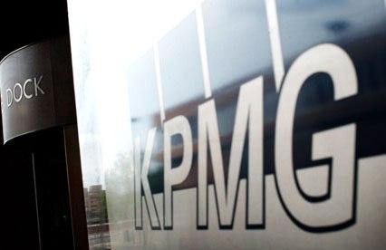 Kpmg report on gambling safest casino online