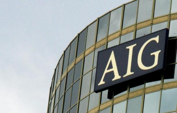 Страховой гигант AMG отчитался за III квартал