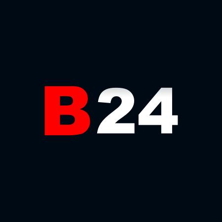 """Перемещение офиса """"Бизнес 24"""""""