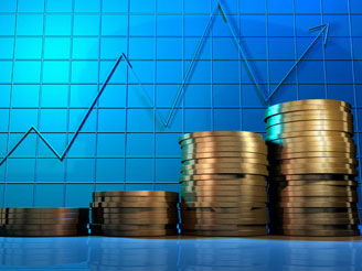 Инфляция во Франции достигла минимума за два года