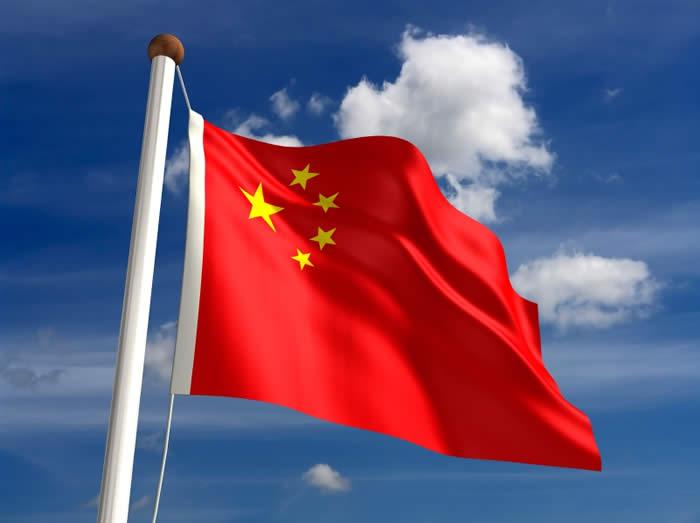 Китай стал лидером среди 8-ми ведущих экономически развитых стран по темпам роста ВВП