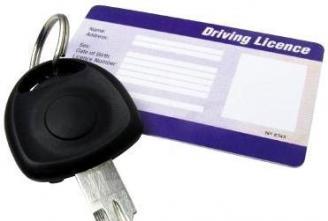 Будет упрощен порядок получения водительских прав