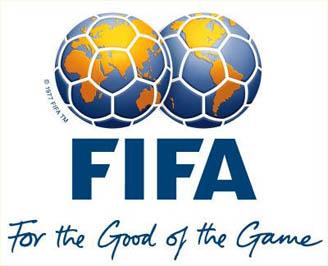 Новым официальным партнером FIFA стал Газпром