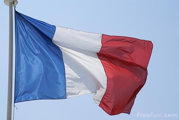Производство в горнорудной промышленности Франции уменьшилось на 2.2%