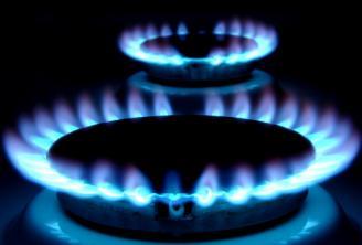 Доходы РФ от экспорта газа выросли на 4%