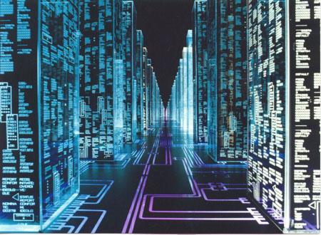 Ущерб от киберпреступности в РФ за год снизился на 26%
