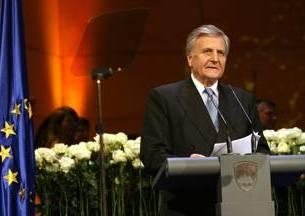 Международную организацию G30 возглавит бывший глава ЕЦБ Трише