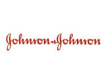 Глава Johnson & Johnson в апреле уходит в отствку