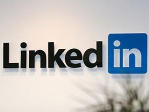 LinkedIn продолжает осваивать мобильное пространство