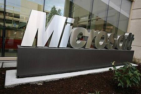 Microsoft анонсировала решения для преобразования учебного процесса во всем мире