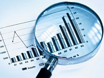 Анализ доверия к национальной валюте - Gallup