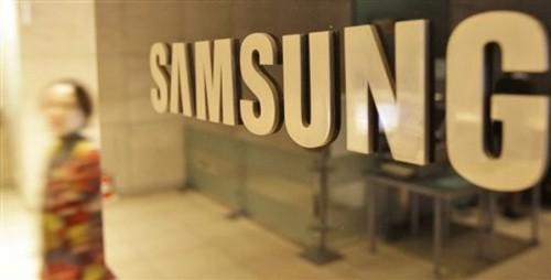 В мире уже продано 30 миллионов смартфонов Galaxy S3