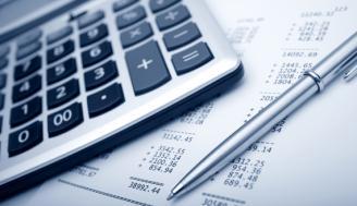 Внешнеторговый профицит еврозоны составил 7,1 млрд. евро, дефицит ЕС - 2,8 млрд. евро