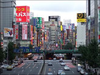 В Японии резко упали базовые заказы в машиностроении