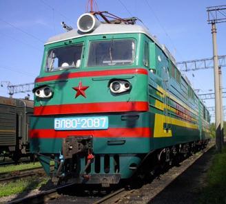ЮКЖД предоставляет всем ветеранам Великой Отечественной войны бесплатный проезд в электричках с 5 по 10 мая
